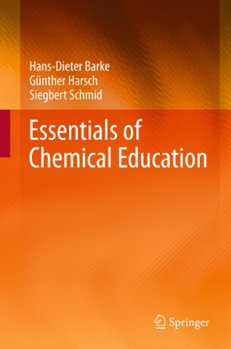essentials-of-chemical-education