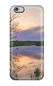 6 Plus Perfect Case For Iphone - YqImhFY14939kMFzq Case Cover SkinKimberly Kurzendoerfer