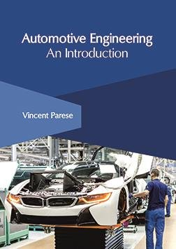 35 Best Automotive Engineering Books of All Time - BookAuthority