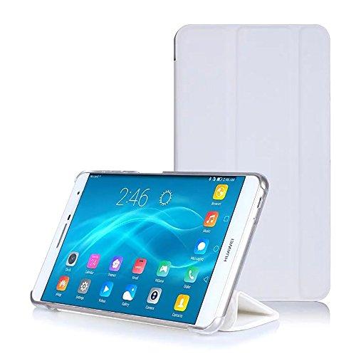 Huawei(ファーウェイ) MediaPad LTEモデル SIMフリー(2016年)をオススメするこれだけの理由