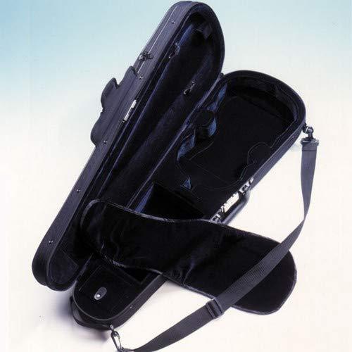 (Yamaha SV-LTCASE Silent Electric Violin Case)