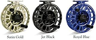 product image for Tibor Signature 5-6 Fly Reel with Free $80 Gift Card