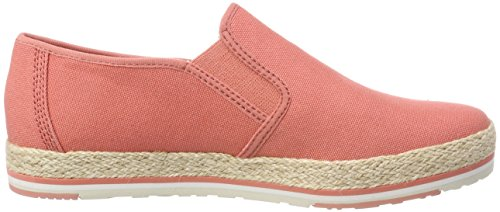Enfiler Elvissa Canvas Sea Timberland Femme Baskets zfvCw