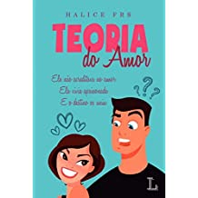 Livros: Comédia Romântica na Amazon.com.br