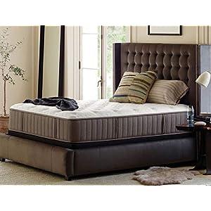 Materasso in Memory Air Matrimoniale 170x200 a portanza differenziata, Altezza: 24 cm, rigidità 8.5 su 10. Ortopedico… 1 spesavip