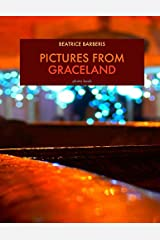 Pictures from GraceLand: photo book (Italian Edition) Paperback