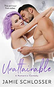 Unattainable (Night Time Television Book 3)
