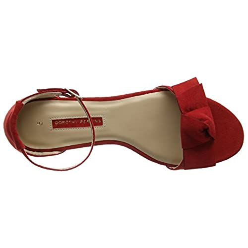 41ea6aa185c De bajo costo Dorothy Perkins Shelly