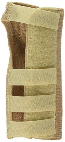 - Medline ORT19100RXSD Curad Elastic Wrist Splints, X-Small (Case of 2)