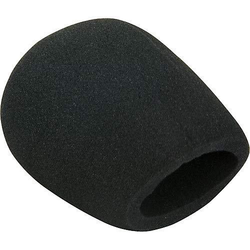 (Windscreen for PR30 PR40 Microphones- Pack of 2)