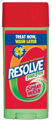 spray-n-wash-stain-remover-3-oz