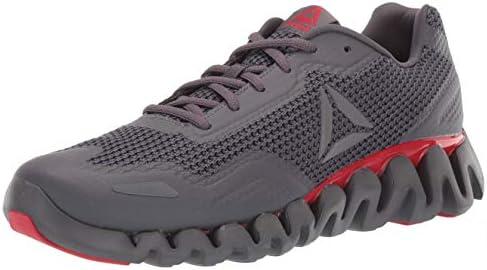 کفش ورزشی مردانه Reebok Zigpulse-SE کفش ورزشی