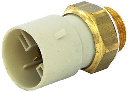 Facet 7.5147 Temperature Switch, radiator fan: