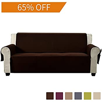 Couch u form 3m  Amazon.com: Scotch Sofa Cover, 41 x 131 Inch (8040): Office Products