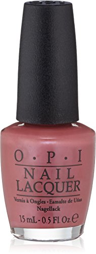 opi-nail-polish-not-so-bora-bora-ing-pink-05-fl-oz