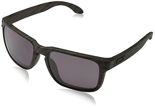 oakley-holbrook-sunglasses-woodgrain-one-size