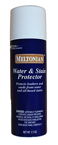 Meltonian Water & Stain Protector, 7.7 oz., 12 Pack by Meltonian (Image #1)