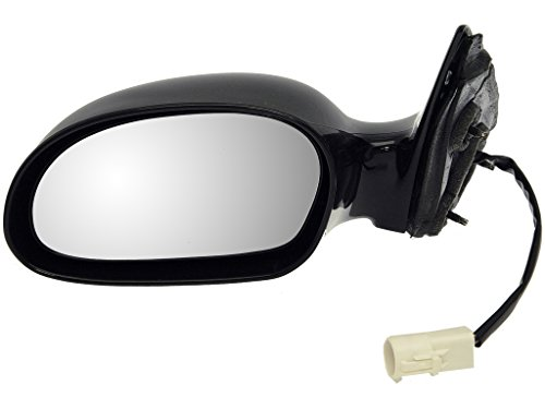 Dorman 955-287 Ford/Mercury Power Replacement Driver Side Mirror