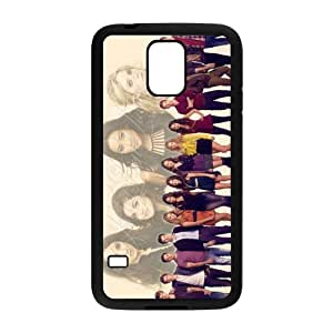 Pretty Little Liars Cell Phone Case for Samsung Galaxy S5