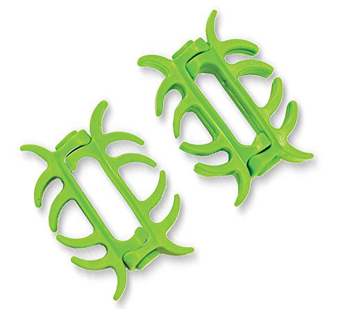 (PSE Limb Bands Green (2pk))