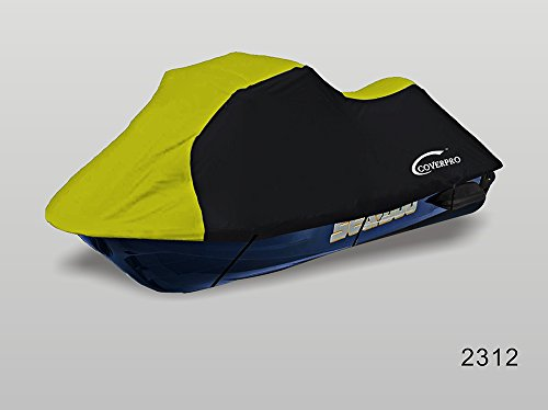 black-yellow-universal-jet-ski-pwc-cover