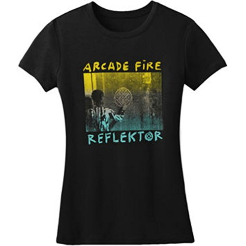 arcade-fire-reflektor-juniors-t-shirt-black-small