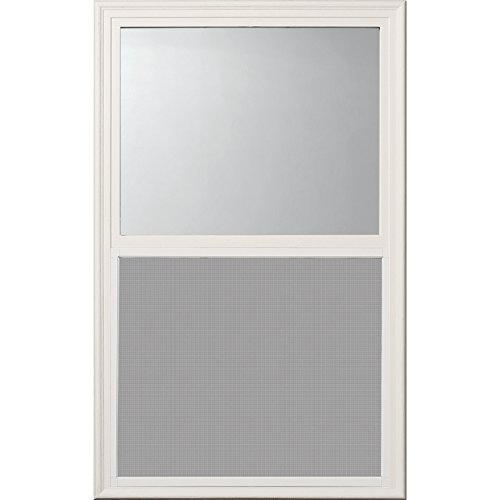ODL Venting Door Glass - 22