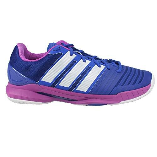 Ss15 En Salle Stabil 11 Women's Chaussure Adidas Purple Adipower Sport OZTFPnP