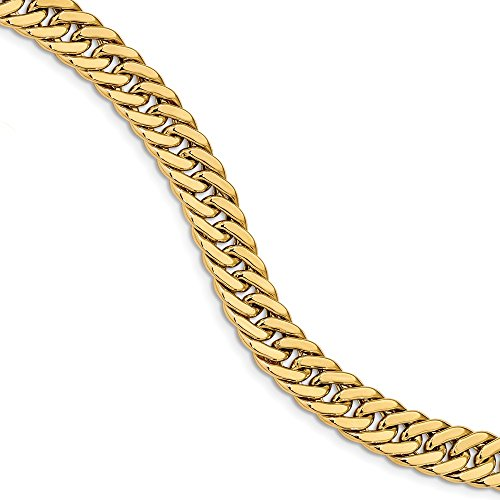 Jewelry Best Seller Leslie