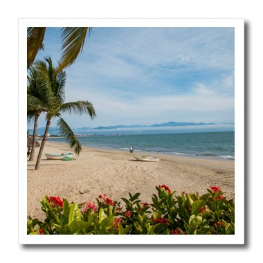 danita-delimont-beaches-mexico-bahia-de-banderas-bucerias-a-beach-town-in-nayarit-state-10x10-iron-o