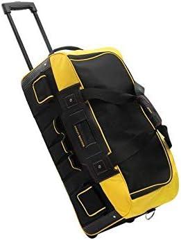 STANLEY FMST82706-1 Duffle Bag