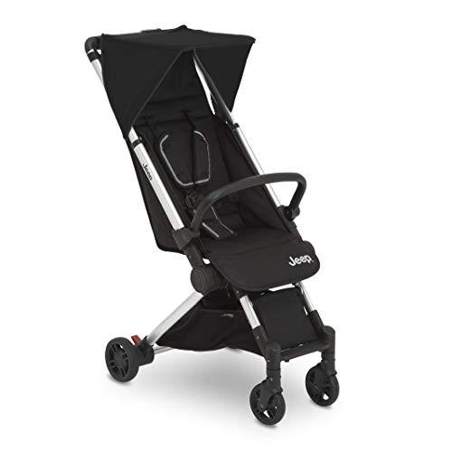 Best Lightweight Travel Stroller for Infant