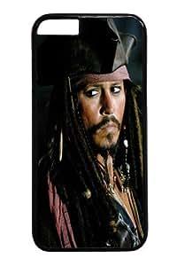 iPhone 6 Plus Case And Cover -Kill Bill PC Case Cover For iPhone 6 Plus And iPhone 6 Plus 5.5 inch Black