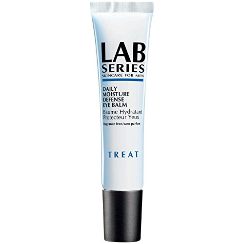 Lab Series Pro LS Defence Eye Balm 15ml (PACK OF 6)