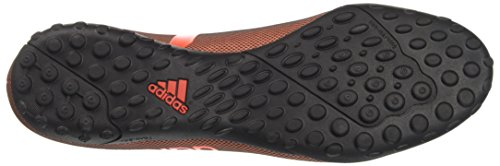 17 De 4 Chaussures Multicolore Orange Adidas Red Tf Black core solar Football X Homme solar xwnXg