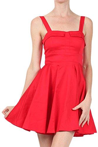 ixia dress - 6