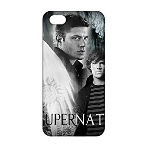 3D Case Cover Supernatural Phone Case for iPhone 6 4.7