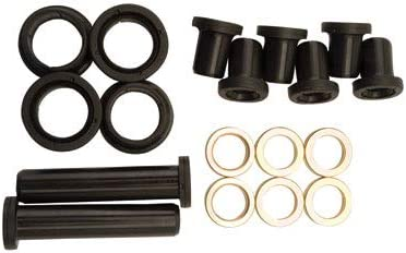 Independent Suspension Bearing Kit For 2012 Polaris Ranger 800 XP~All Balls