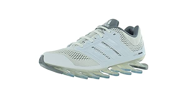Adidas Springblade Drive Boys Running Shoes Size US 5