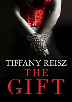 The Gift (The Original Sinners Series) by [Reisz, Tiffany]