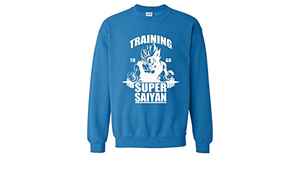 Sweatshirt Men Hoodies Dragon Ball Mens Sportswear Tracksuits Pullover Hoody at Amazon Mens Clothing store: