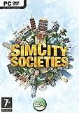 Sim City Societies Strategy Guide