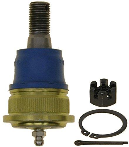 ACDelco 46d2312a ventaja Articulación de bola de suspensión inferior delantera montaje