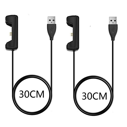 Reignet Replacement Charging Wireless Activity product image
