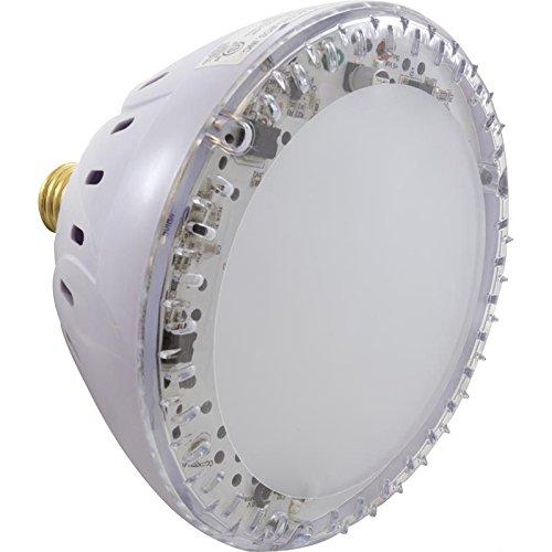 115V Led Light Bulbs - 6