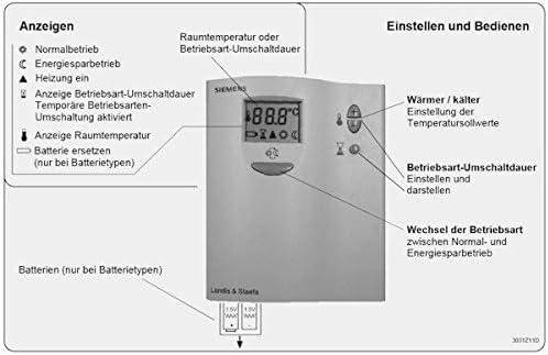 5 Paar 25HFR 25HF Gleichrichterdiode mit Vorw/ärts-//R/ückw/ärtspolarit/ät 25A 1200V Eisenbasis