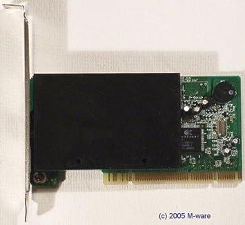 AZTECH MSP 3885 Modem Drivers Mac