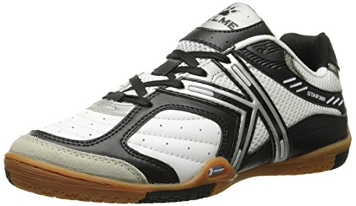 Pictures of KELME Star 360 Mens Michelin Leather Mesh 1