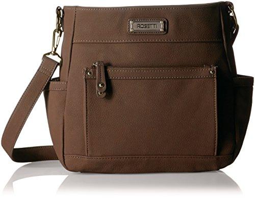 rosetti-sooner-or-layer-convertible-cross-body-bag