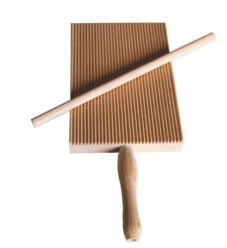 Pasta Tools - 2